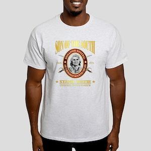 Watie (SOTS2) T-Shirt