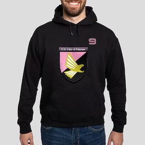 U.S. Città di Palermo Sweatshirt