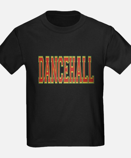 Dancehall.png T