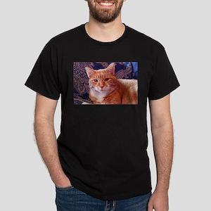 Juba the kitty cat T-Shirt