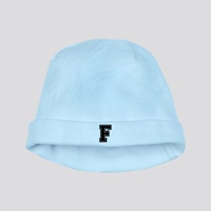 3-F baby hat