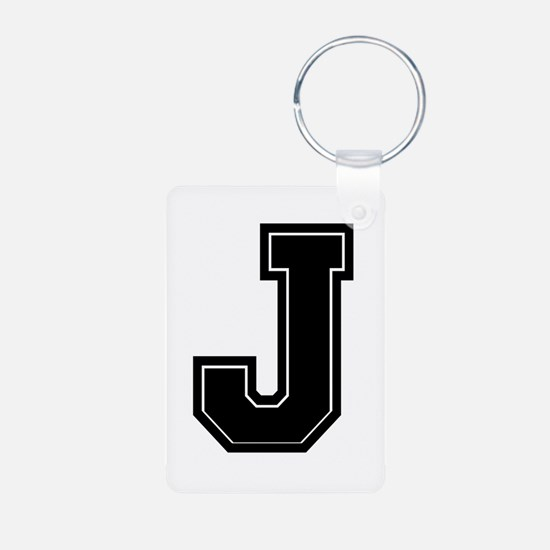 3-J.png Keychains