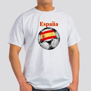 La Furia Roja T-Shirt