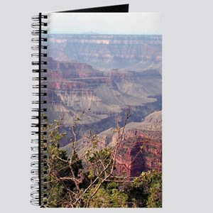 Grand Canyon North Rim, Arizona, USA 7 Journal