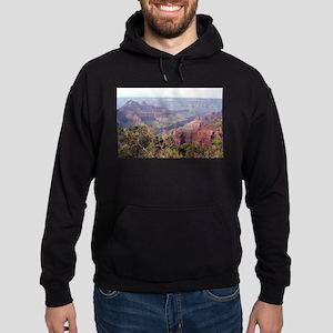 Grand Canyon North Rim, Arizona, USA 7 Sweatshirt