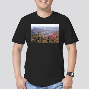 Grand Canyon North Rim, Arizona, USA 7 T-Shirt
