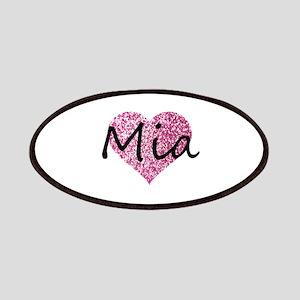 Mia Patch