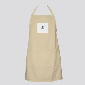 small best view Apron