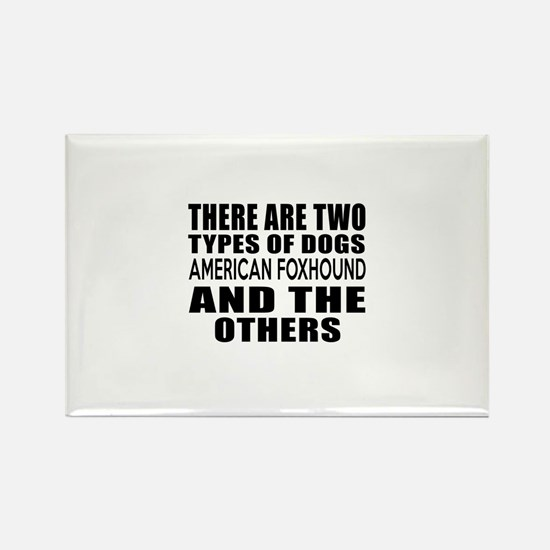 There Are Two Types Of Rectangle Magnet (100 pack)