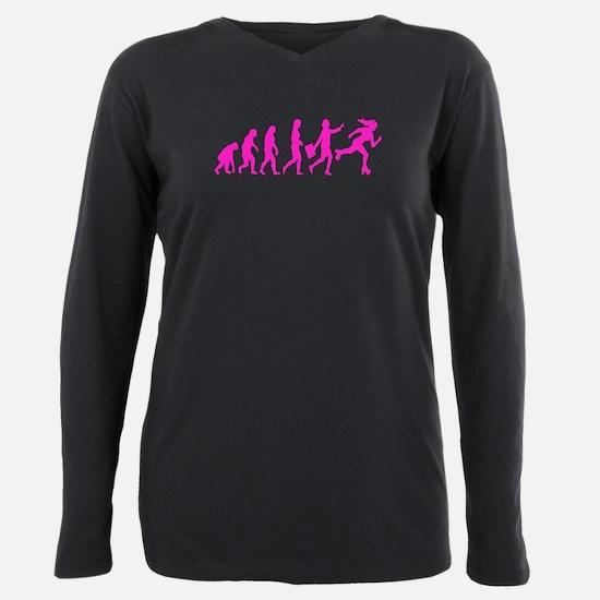 DERBY EVOLUTION T-Shirt