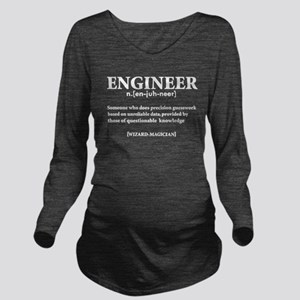 ENGINEER NOUN T-Shirt