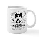 Miracle Nutrition Verses Mugs
