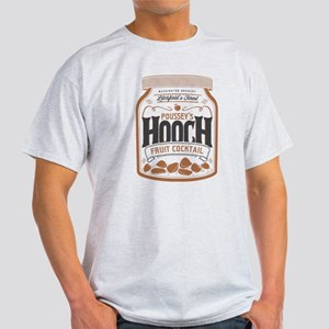 Poussey's Hooch Light T-Shirt