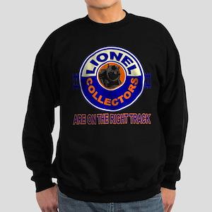 LionalTrack Sweatshirt