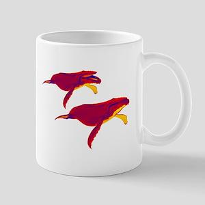 TANDEM Mugs