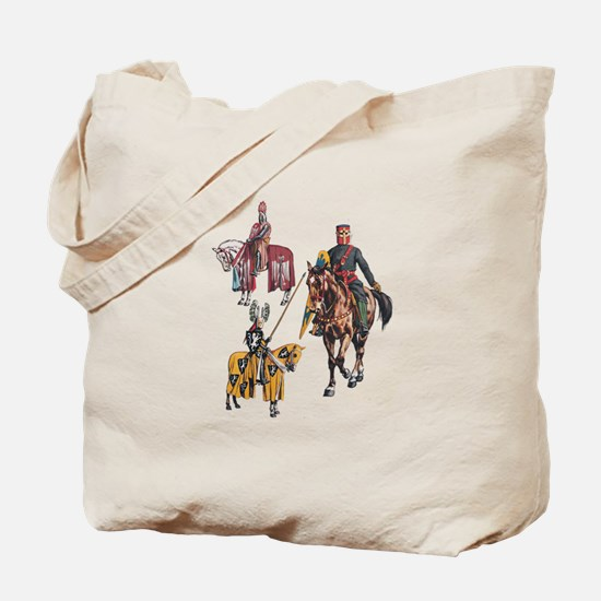 STRONG Tote Bag