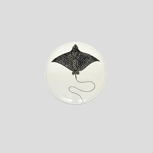 RAY Mini Button