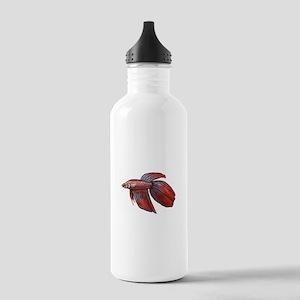 BOLD Water Bottle