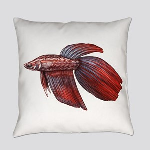 BOLD Everyday Pillow