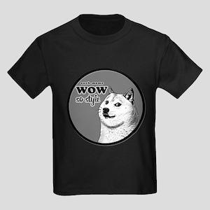 Wow SO Style, such Meme T-Shirt