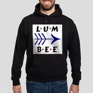 LUMBEE Sweatshirt