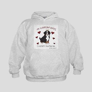 BerneseMtnDog Sweatshirt