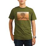 Don't Be A Psycho T-Shirt