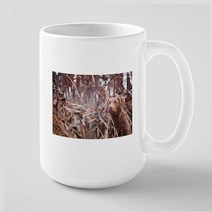 Chesapeake Bay Retriever Mugs