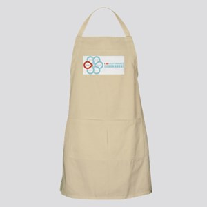 I Am Performance Marketing - Affiliate Apron