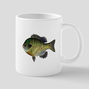 BLUEGILL Mugs