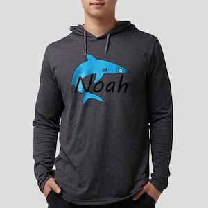 Noah Long Sleeve T-Shirt