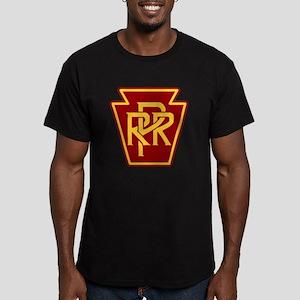 Pennsylvania Railroad T-Shirt