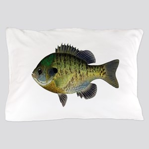 BLUEGILL Pillow Case