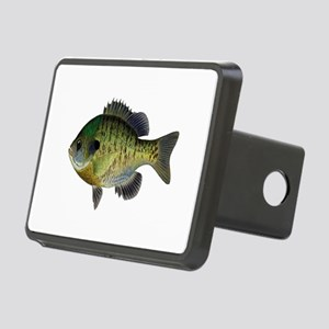 BLUEGILL Hitch Cover