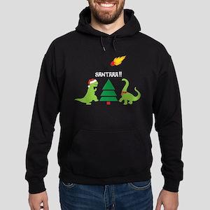 merry extinction Sweatshirt