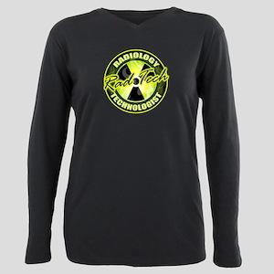 Radiology Technologis T-Shirt