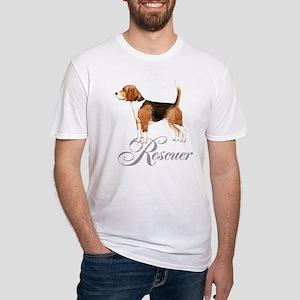 Beagle Rescue T-Shirt