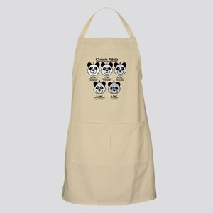 Chronic Painda Apron