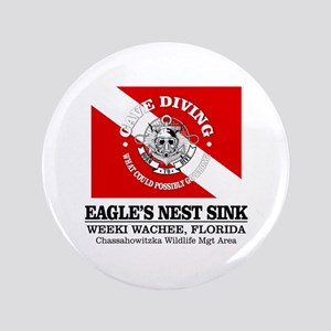 Eagles Nest Sink Button