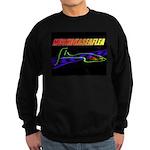 Muskoka Seaflea Sweat Shirt Sweatshirt