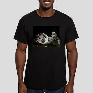 Tag Team T-Shirt