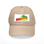 """""""Fleadom"""" Baseball Hat Cap"""