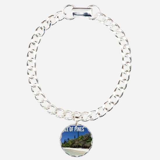 Cute South pacific Bracelet