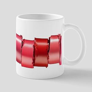Lipsticks Mug Mugs