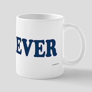 DREVER Mug