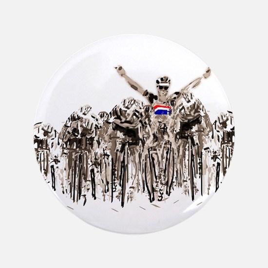 Tour de France Button