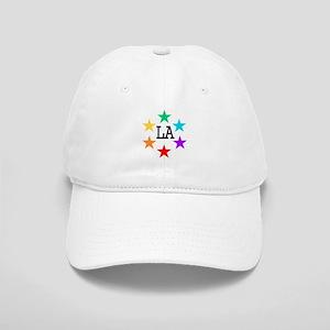 LA, Los Angeles, The City of Angels, Pride, Love,