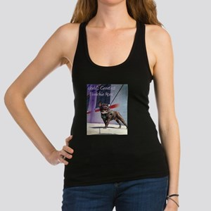 World's Greatest Frenchie Mom! 2 Tank Top