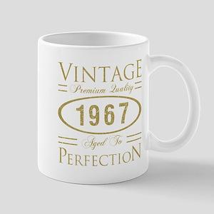 1967 Premium Quality Mugs
