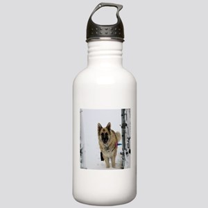 GSD Water Bottle